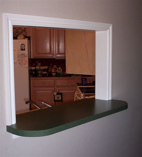 New Ideas For Kitchen Cabinets - m m construction kitchen kitchen remodel