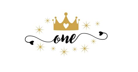 Specializing in custom embroidery, vinyl crafts, baby gifts, glitter glasses, koozies, cake smash and first birthday outfits. One Birthday SVG File, 1st Birthday svg , baby svg ...
