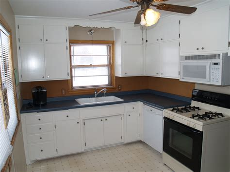 paint kitchen cabinets designs worth     home