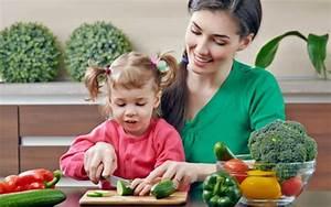 Mit Kindern Kochen : kochen mit kindern macht spa blog genussmagazin pur s dtirol ~ Eleganceandgraceweddings.com Haus und Dekorationen