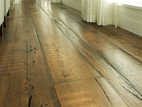 Reclaimed Wide Plank Wood Flooring, Barn Wood Siding, Wood Summer Christmas Party Ideas Corporate Parties London Food Pinterest Victorian Evite Invitations Save The Date Homemade Favors 1st Grade