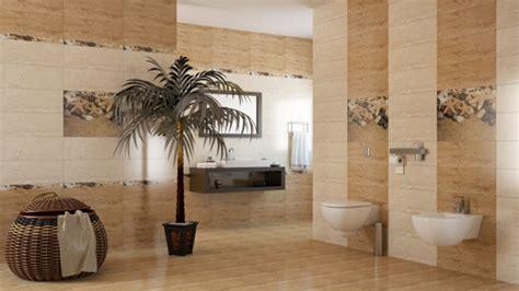 Einfach Badideen Fliesen Beige Braun Fliesen F 252 R Ihr Badezimmer Bei Fliesen Franke De