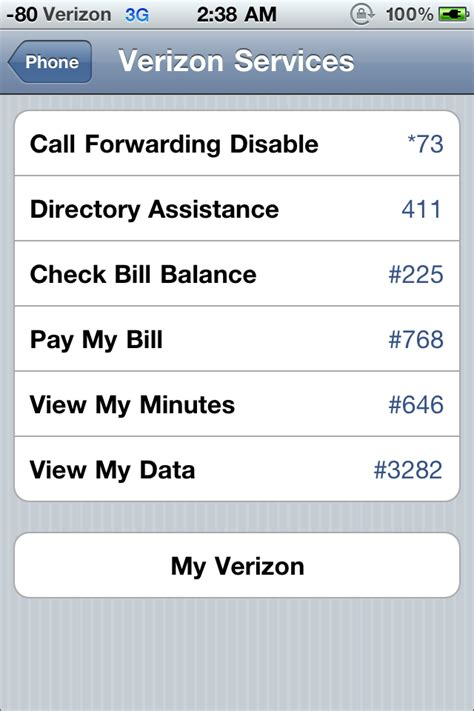 how to forward a voicemail on iphone call forwarding verizon iphone call forwarding