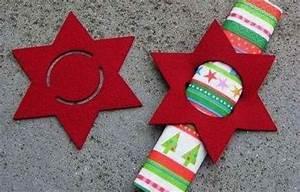 Papierservietten Falten Weihnachten : servietten falten interessante ideen und serviettentechnik f r festliche tischdeko tischdeko ~ Watch28wear.com Haus und Dekorationen