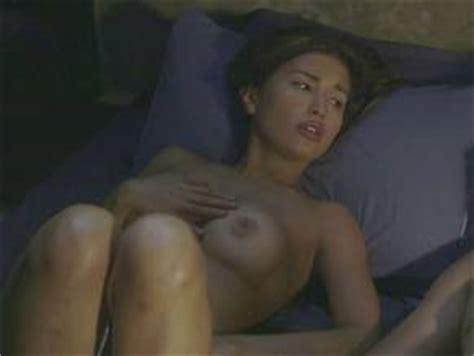 Boutefeu nackt Nathalie  Actor Age