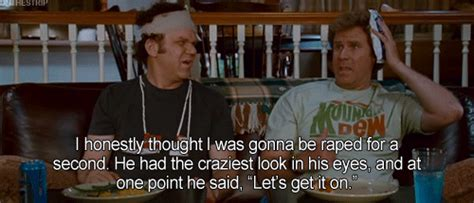 14 S And Pictures From Funny Film Step Brothers
