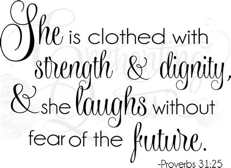 strength quotes  teens quotesgram