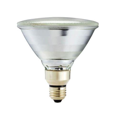 Best Long Lasting Flood Light Bulbs 28 For Speaker Flood