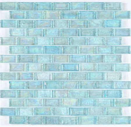 Best 25  Glass tile backsplash ideas on Pinterest   Glass