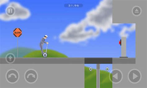 happy wheels android free happy wheels free apk for android getjar