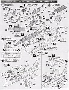 Corrans Entry 48 Italeri A4 Skyhawk