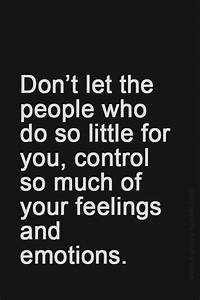 Controlling People Quotes. QuotesGram