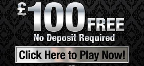 Slovakia, no deposit, bonus, codes 2020 Slovaks Online Casinos free