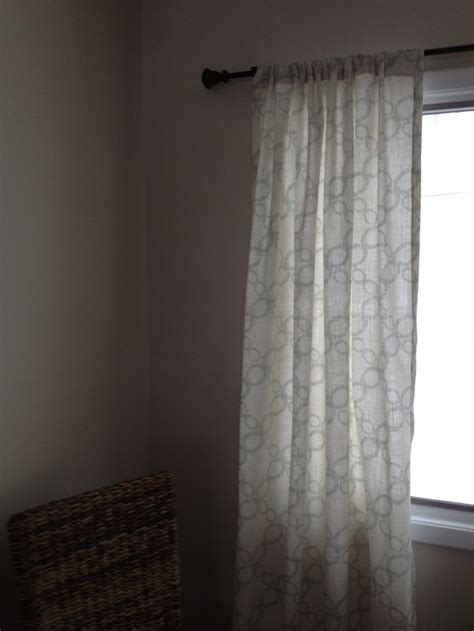 tahari home curtains blue tahari curtains homegoods for the home