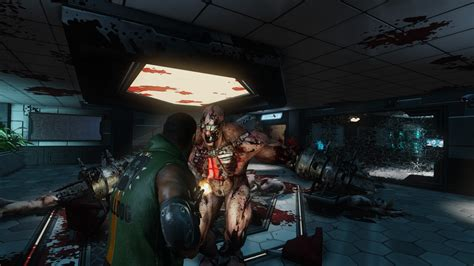 killing floor 2 forums character list tripwire interactive forums