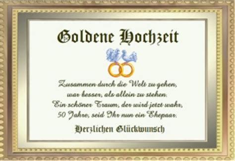 Goldene Hochzeit Lustige Rede De Hochzeit