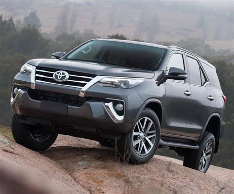 toyota runner concept price release date