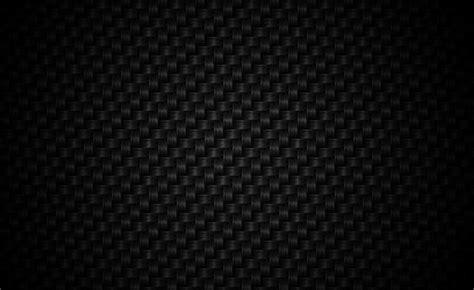 1200 X 900 Solid Black Wallpaper 21 High Resolution