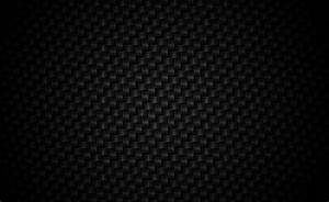 Black Texture | HD Wallpapers Photos | Photo Collage ...