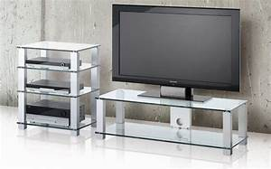 Tv Hifi Rack : hifi rack high end ~ Michelbontemps.com Haus und Dekorationen