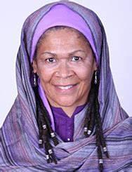 Amina Wadud, Sc... Amina Wadud Quotes