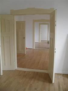 Zimmer In Nürnberg : 5 zkb jugendstil wohnung in n rnberg vermietung 4 mehr zimmer wohnungen kaufen und verkaufen ~ Orissabook.com Haus und Dekorationen