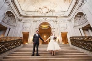 san francisco city wedding san francisco city weddings lilia photography
