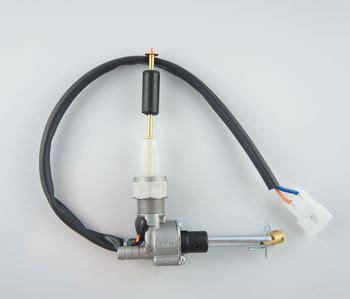 rubinetti benzina moto d epoca rubinetti m16x1