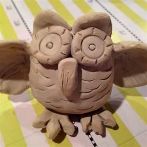 152 best kids pottery project ideas images on Pinterest ...