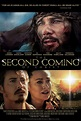 Watch The Second Coming of Christ Online Movie For Free ...