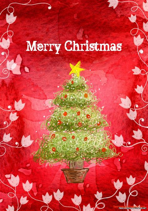 mass christmas gift ideas merry x mass greeting e cards pictures