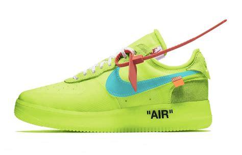 nike lebron 12 low white nike air 1 low volt ao4606 700 sneaker