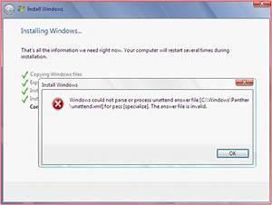 Windows 7 | Rich's Blog