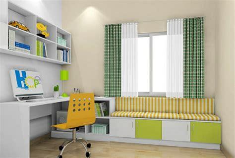 Gardinen Kinderzimmer Grün by Kurze Gardinen Wann Sollte Sich Daf 252 R Entscheiden