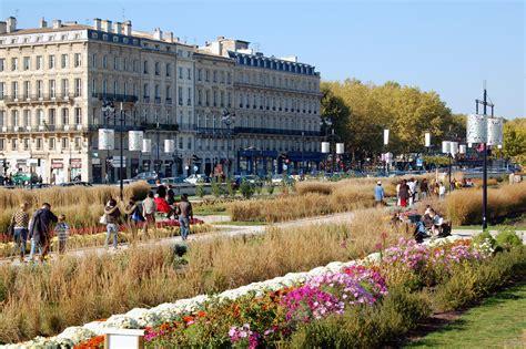 file xdsc 7625 jardin des lumiere jpg wikimedia commons