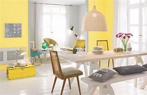 Passende Farbe Zu Silber : welche farben passen zusammen alpina farbe wirkung ~ Bigdaddyawards.com Haus und Dekorationen