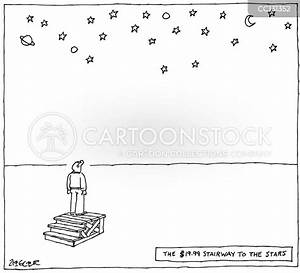 Constellations Cartoons And Comics Funny Pictures From