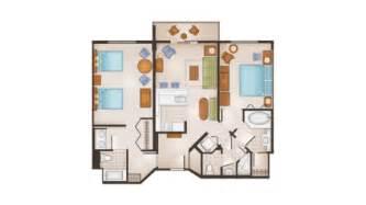 disney s saratoga springs resort and spa dvc rental store