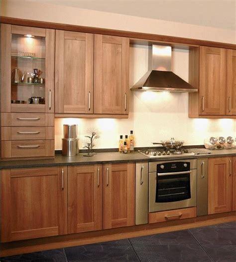 best 25 walnut kitchen cabinets ideas pinterest walnut cabinets walnut kitchen and dark