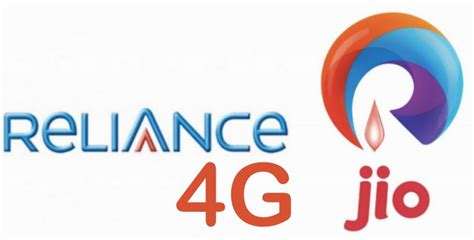 reliance jio 4g to start operations from december