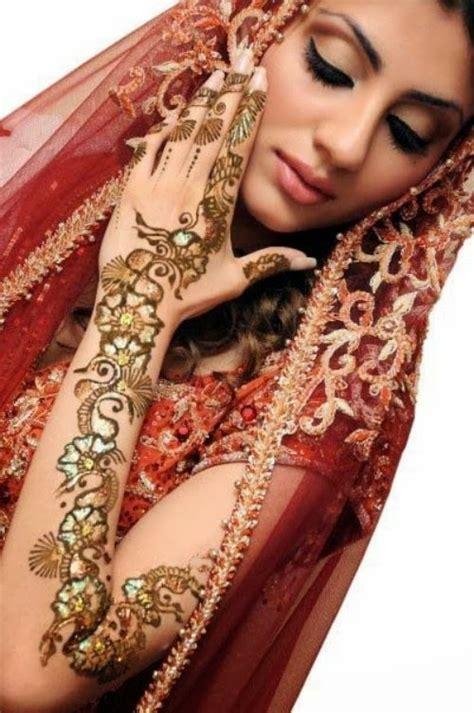 latest arabic mehndi designs   wfwomen