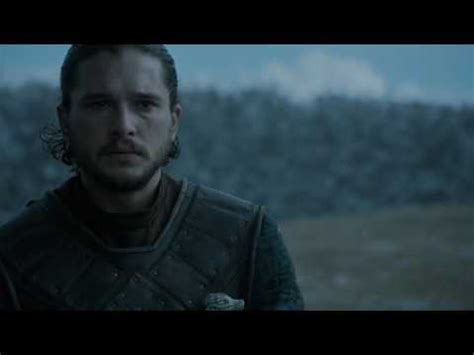 game  thrones hbo   stream tv channel