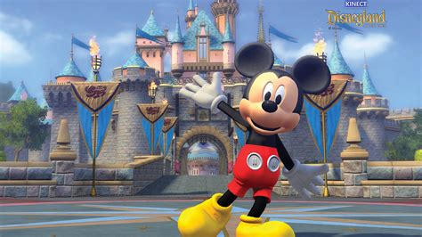 hd disneyland backgrounds pixelstalknet