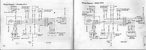 Sachs Balboa  4 And 5 Wire Diagram