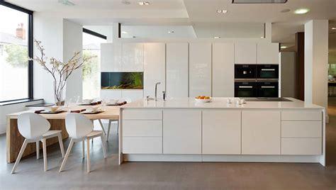 10 best kitchen design ideas of 2018 caesar zone