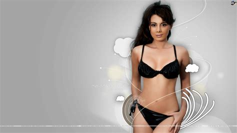 Wallpapershdsize Sexy Minissha Lamba Photos Pictures Wallpapers And Pics High Quality
