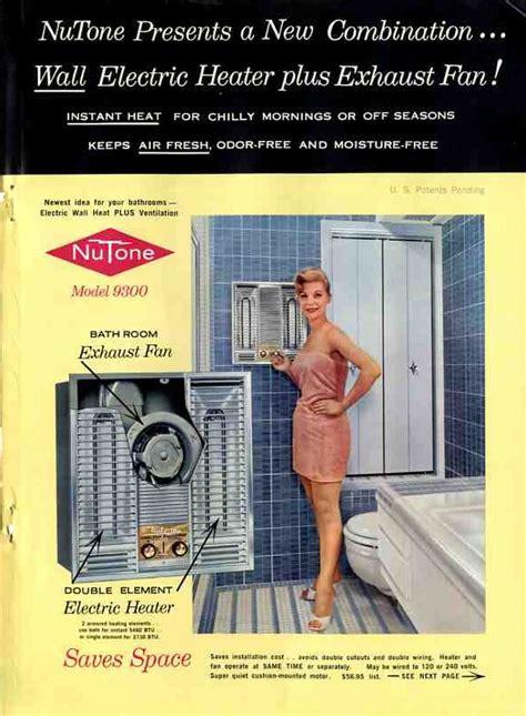 kitchens bathrooms  retro renovation