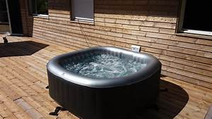 Spa Gonflable Intex Gifi : forum spa gonflable spa gonflable avis ou spa spa spa spa ~ Dailycaller-alerts.com Idées de Décoration