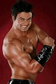 Wwe Wrestlers Profile: Young Wwe Superstar Justin Gabriel ...