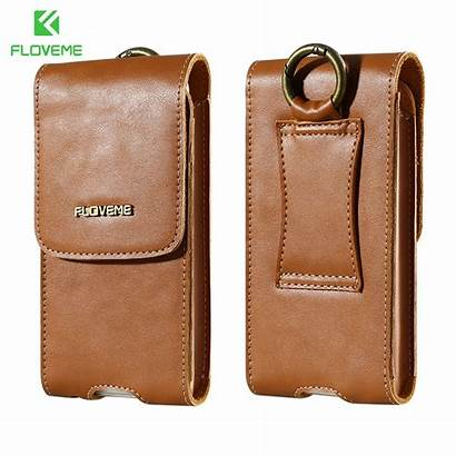 Leather Plus Case Iphone Samsung Galaxy Belt